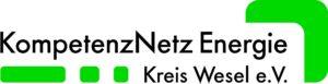 KompetenzNetz Energie Kreis Wesel e.V.