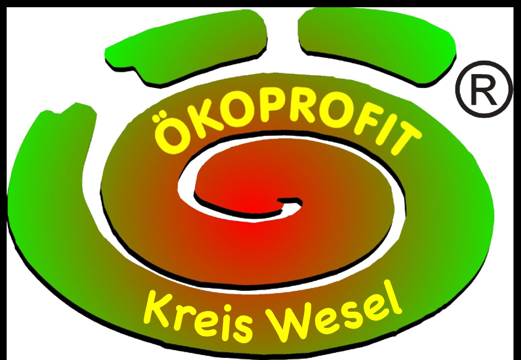 oekoprofit-kreis-wesel.de