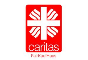 Caritas-FairKaufHaus