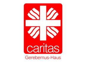 Caritas-Gerebernus-Haus Sonsbeck