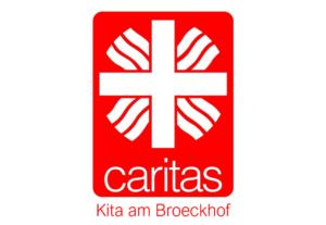 Caritas-Kita am Broeckhof