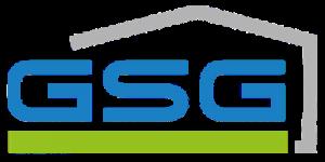 GSG-Logo1