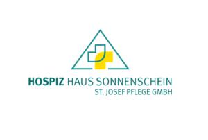 StJosef HausSonnenschein-logo-individuell