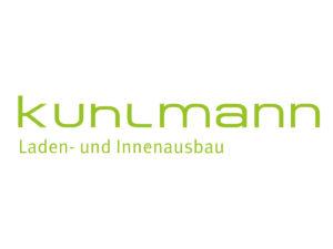 Kuhlmann Ladenbau