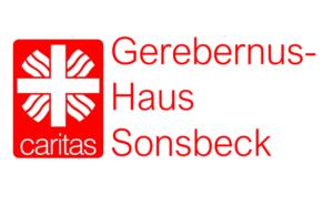 Caritas-Gerebernus-Haus Sonsbeck_2