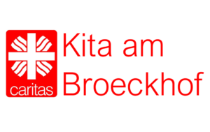 Caritas-Kita am Broeckhof_2_hoch