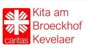Caritas-Kita am Broeckhof_3_hoch