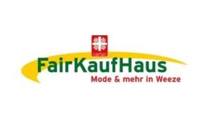 FairKaufHaus_logo-individuell