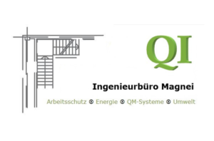 Magnei_hoch_2