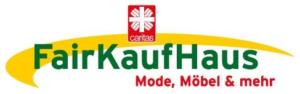 Logo_FairKaufHaus_Geldern