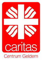 Caritas-Centrum Geldern_schmal