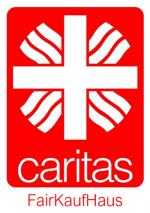 Caritas-FairKaufHaus_schmal