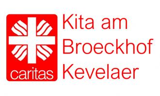 Caritas-Kita am Broeckhof_4