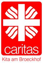 Caritas-Kita am Broeckhof_schmal