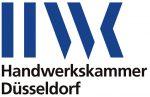 Logo_HWK_1