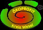 ÖKOPROFIT Kreis Wesel