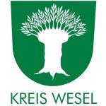 csm_Logo_KreisWesel_59fdc3ab4d