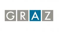 logo-graz-zentriert